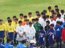 syousai-soccer-07-s