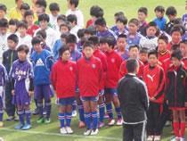 syousai-soccer-08-s