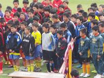 syousai-soccer-09-s