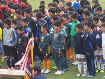 syousai-soccer-10-s