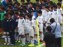 syousai-soccer-11-s