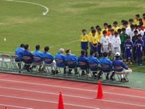 syousai-soccer-12-s