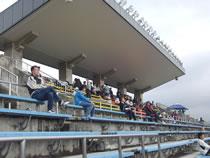 syousai-soccer-13-s