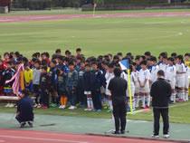 syousai-soccer-14-s