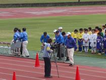 syousai-soccer-16-s