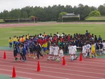 syousai-soccer-17-s