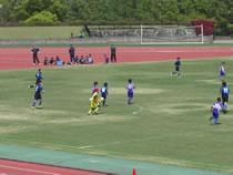 syousai-soccer-20-s