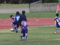 syousai-soccer-21-s
