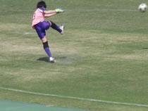 syousai-soccer-23-s