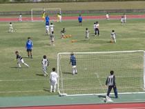 syousai-soccer-24-s