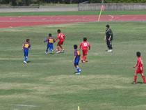 syousai-soccer-25-s