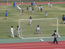 syousai-soccer-26-s