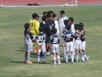syousai-soccer-27-s