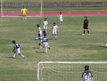 syousai-soccer-28-s
