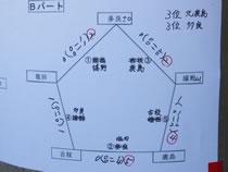 syousai-soccer-30-s