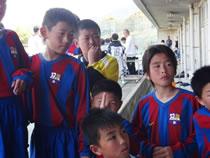 syousai-soccer-32-s