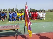 syousai-soccer-34-s