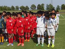 syousai-soccer-35-s