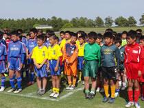 syousai-soccer-36-s