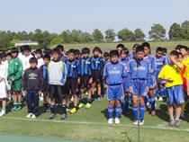 syousai-soccer-37-s