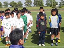 syousai-soccer-38-s