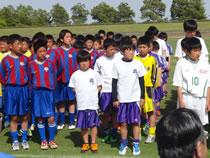 syousai-soccer-39-s
