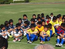 syousai-soccer-40-s