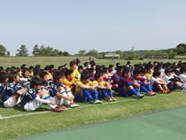 syousai-soccer-41-s