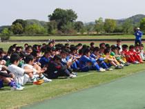 syousai-soccer-42-s