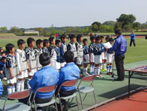 syousai-soccer-44-s