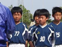 syousai-soccer-45-s