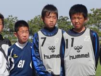 syousai-soccer-46-s