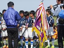 syousai-soccer-48-s