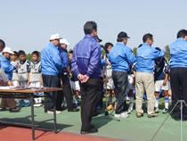 syousai-soccer-49-s
