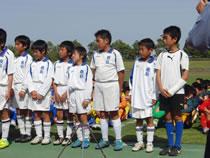 syousai-soccer-50-s