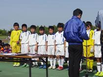 syousai-soccer-51-s