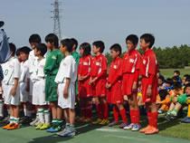 syousai-soccer-53-s