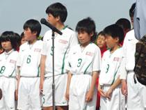 syousai-soccer-54-s