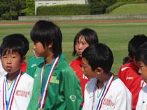 syousai-soccer-55-s