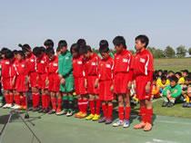 syousai-soccer-56-s