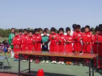 syousai-soccer-57-s