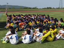 syousai-soccer-58-s