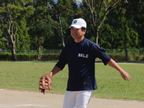 syousai-softball-03-s