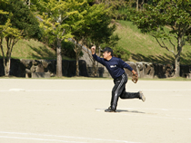 syousai-softball-06-s