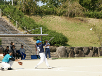 syousai-softball-07-s