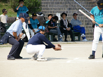 syousai-softball-08-s