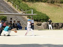 syousai-softball-09-s