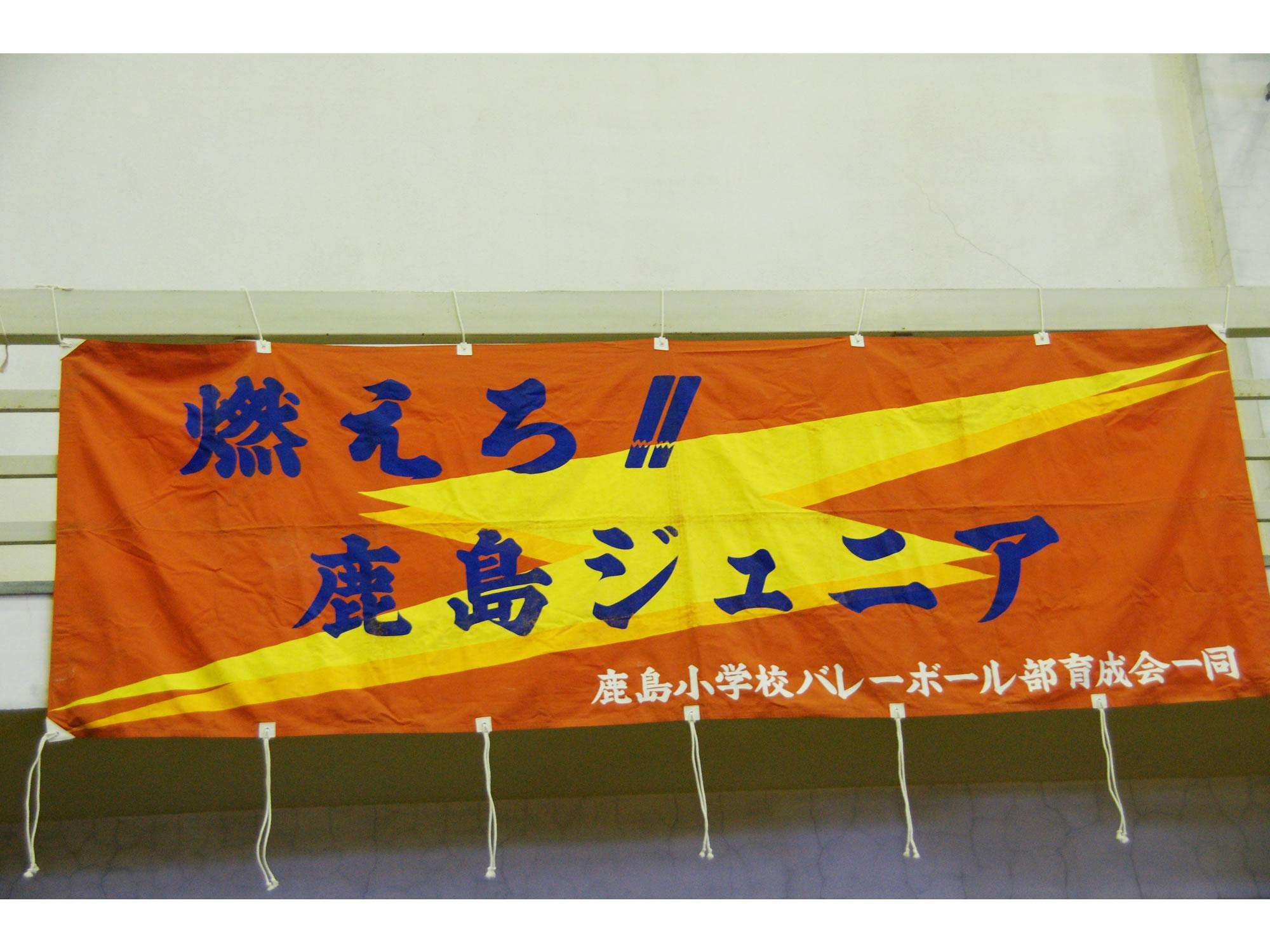 syousai-volleyball-02-b