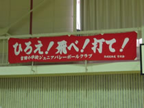 syousai-volleyball-08-s