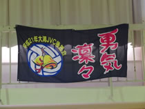 syousai-volleyball-09-s